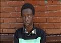جون مانوث طالب جنوب السودان المتعرض للتنمر