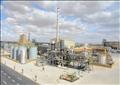 مجمع مصانع الكيماويات المصري