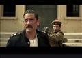الفنان أمير كرارة - فيلم حرب كرموز