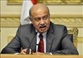 شريف إسماعيل - رئيس الوزراء