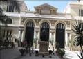 أوبرا الإسكندرية