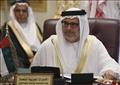 وزير الإمارات العربية المتحدة للشؤون الخارجية، الدكتور أنور قرقاش