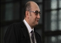 المحامي خالد علي