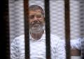 محمد مرسي - أرشيفية