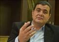 الدكتور أحمد الشوكى