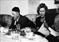 من المعروف أن هتلر كان نباتيا، ولذا فقد كان الطعام الذي يُقدم لفريق التذوق النسائي يتألف من الخضروات والأرز والمعكرونة والفواكه