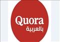 شعار منصة كورا الإليكترونية