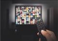 شهدت الاشتراكات في منصات البث على الانترنت ارتفاعات كبيرة في الآونة الأخيرة