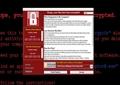 """استهدف فيروس الفدية المعروف باسم """"وانا كراي"""" مؤخرا مئات الآلاف من الأجهزة في شتى أرجاء العالم"""