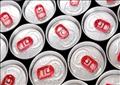 مشروبات الطاقة تحتوى على معدلات من العقاقير المخدرة تؤثر على سلوك التلاميذ