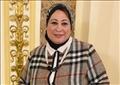 الدكتورة عبير سعد عميداً لكلية التمريض بجامعة القاهرة