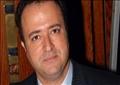 احمد عبدون