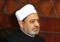 الإمام الأكبر الدكتور أحمد الطيب - شيخ الأزهر