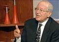 الدكتور أحمد على مرسى أستاذ المأثورات الشعبية بكلية الآداب بجامعة القاهرة