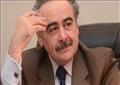 الدكتور علاء عبد الهادي