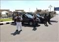 مصلحة الأمن العام بوزارة الداخلية