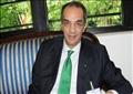 د. عمرو طلعت - وزير الاتصالات