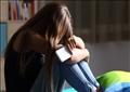 """أشارت دراسة إلى أن 76 في المئة من ضحايا """"الانتقام الإباحي"""" في أستراليا لم يتخذوا أي إجراء لمواجهة ذلك"""