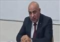 خالد حجازي مدير مديرية التربية والتعليم بالجيزة