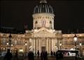 الأكاديمية الفرنسية تعترض على إلغاء التأنيث والتذكير في قواعد اللغة