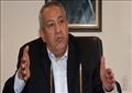 كامل أبوعلى رئيس جمعية الاستثمار السياحى بالبحر الاحمر