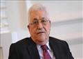 الرئيس الفلسطيني محمود عباس / أبو مازن