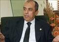 عزالدين أبوستيت وزير الزراعة واستصلاح الأراضي