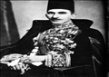 أحمد حسانين باشا