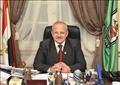 محمد الخشت رئيس جامعة القاهرة