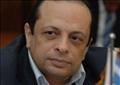 هشام مراد