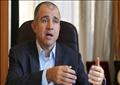 المهندس محمد زكي السويدي رئيس اتحاد الصناعات المصرية