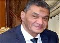 اللواء جرير مصطفى - مدير أمن الشرقية