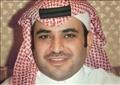 سعود القحطاني المستشار بالديوان الملكي السعودي