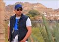 عبد الجواد إبراهيم مخرج فيلم القرار