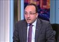 هاني يونس المستشار الإعلامي لرئيس الوزراء