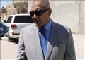 أعلن اللواء هشام نصر مدير أمن مطروح