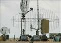 عناصر الدفاع الجوي الروسي
