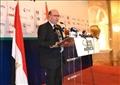 أحمد عبد الحميد رئيس غرفة مواد البناء