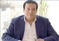 دكتور عاطف عبد اللطيف