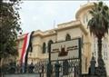 مكتبة القاهرة الكبرى