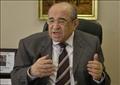 المفكر السياسي مصطفى الفقي