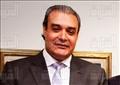 أحمد بدير المدير العام لدار الشروق