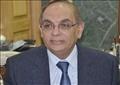 حسين خالد وزير التعليم العالي والبحث العلمي الأسبق
