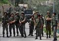 عناصر من قوات الاحتلال الإسرائيلي - أرشيفية