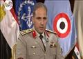 العقيد أركان حرب تامر الرفاعي