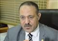 علي محروس رئيس الإدارة المركزية للعلاج الحر