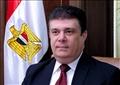 حسين زين رئيس الهيئة الوطنية للإعلام