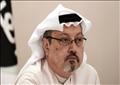 الكاتب الصحفي السعودي جمال خاشقجي، صورة أرشيفية