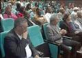 مؤتمر تنمية الصعيد