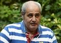 الكاتب القصصي فاروق نبيل